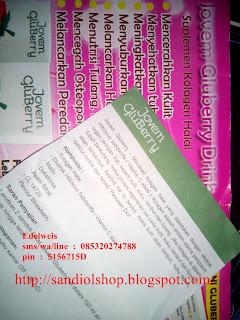 Solusi Atasi Rambut Rontok Atau Rapuh , gunakan 4jovem gluberry pesan sandi maulana 085320274788 bbm 5156715D