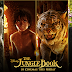 Mogli: O Menino Lobo - The Jungle Book 2016