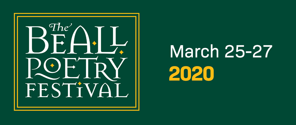 March 25-27, 2020