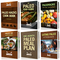 Paleo Hacks Cookbook Review – Strictly for Paleo Dieters