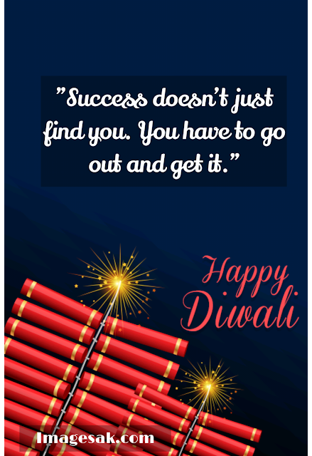 Happy Diwali Wishes 2019