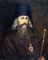 Αποτέλεσμα εικόνας για Άγιος Ιγνάτιος Μπριαντσιανίνωφ