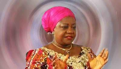 Buhari's aide urges police to investigate Pastor Fatoyinbo