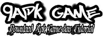 9Apk Game |  Kumpulan Informasi Game, App, dan Tutorial
