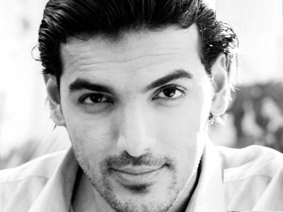 John Abraham New Movies 2012 List