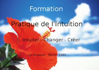 intuition, voyance, médiumnité, créativité
