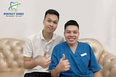 AoE Việt Trung 2021: Perfect Smile - Trao trọn tâm tình cho khán giả cả nước!