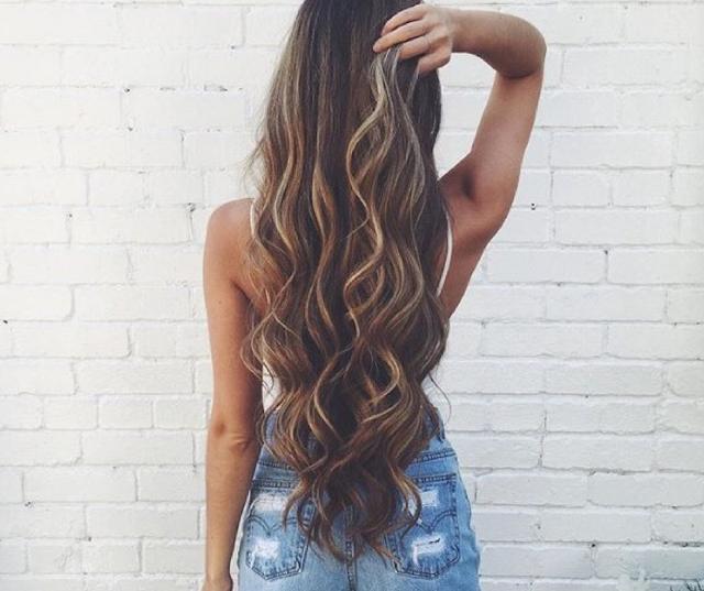 erros e acertos na hora de cuidar do cabelo