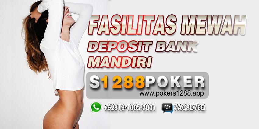 Daftar Poker Online 24 Jam Daftar Di Situs Poker Mandiri Online 24 Jam Non Stop