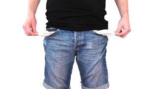 pengertian pengangguran, dampak pengangguran, mengatasi pengangguran, tugas dampak pengangguran