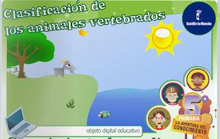https://repositorio.educa.jccm.es/portal/odes/conocimiento_del_medio/5pc_clasificacionvertebrados/