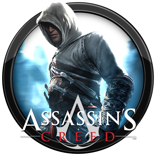 Assassin's Creed 1 - Director's Cut Edition