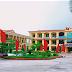 Danh sách các trường mầm non và tiểu học khu vục HH Linh Đàm