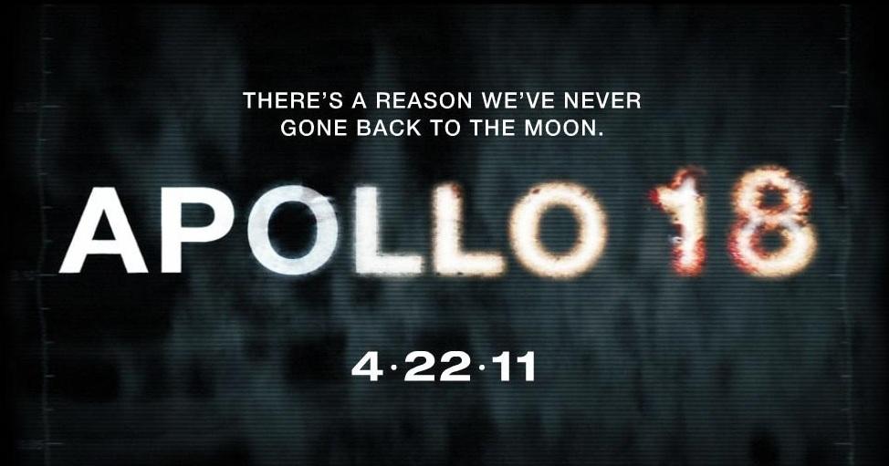 Apollo 18 Movie Release Date Movie Trailer of Apollo 18