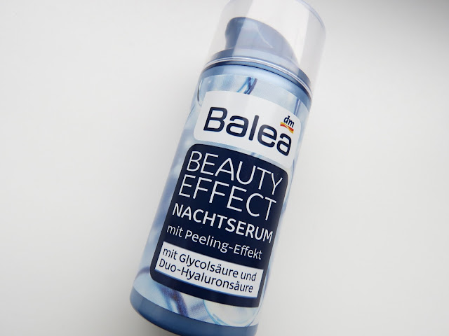 BALEA_beauty_effect_nachtserum