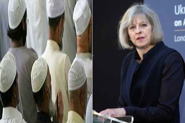 britain-pm-theresa-may-said-islam-is-reason-for-terrorist-attack