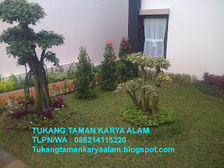 <img scr='nama_file_gambar.jpg'  alt='Jasa Tukang Taman Jakarta' />