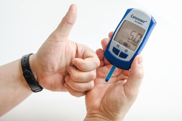 diabetes patients shouldavoid dieting