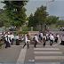 google mendapatkan para mahasiswa USU yang mau OSPEK