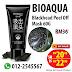 BioaQua - Blackhead Peel Off Mask 60g - Malaysia Murah