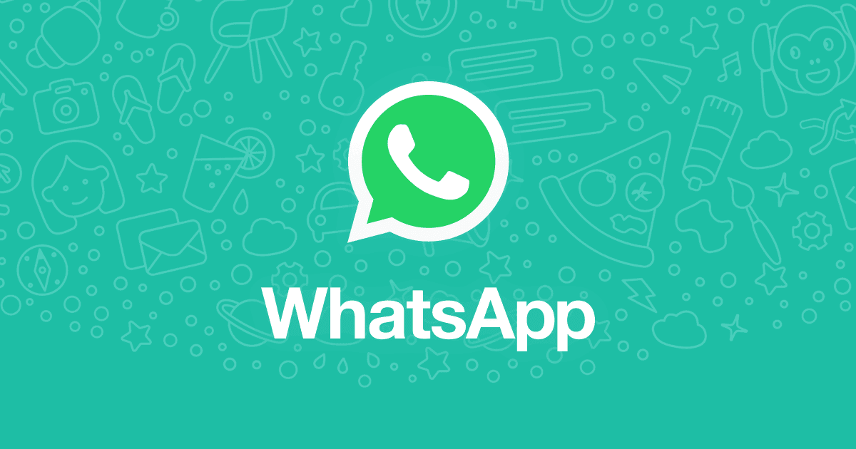 Ads Will Be Coming To The Whatsapp
