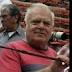 Pedro Julio Jiménez está ¡Cortando por Lozano!