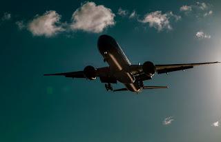 ارخص طيران الى تركيا من الدوحة
