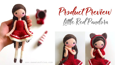 http://www.sweetsofties.com/2018/02/little-red-pandora-darling-dolls.html