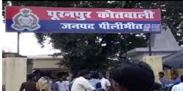 Ram-hotel-me-sadhigdh-abastha-me-mila-shav-shipahi-samet-3-par-muqadma-darj