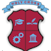 Holy Cross Matriculation Higher Secondary school  Wanted PGT