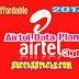 3 Affordable Airtel data Subscription Working On Android,Tablet,Iphone And Pc