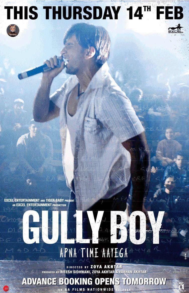 🎉 Tagaru kannada movie download tamilrockers hd | new move