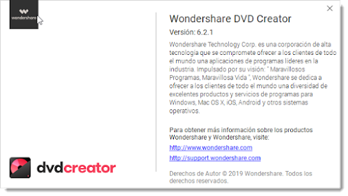 DVD.Creator.v6.2.1.91.Multilingual.Incl.Crack-UZ1-www.intercambiosvirtuales.org-2.png