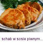http://www.mniam-mniam.com.pl/2017/07/schab-w-piwnym-sosie.html