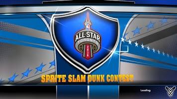 NBA 2k14 Ultimate Custom Roster Update v6.3 : February 25th, 2016 - 2016 All Star Weekend - HoopsVilla