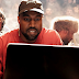 "Documentário do CD ""The Life of Pablo"", do Kanye West, será lançado em breve"
