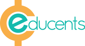 http://www.educents.com/signup-bonus.html?r=44091