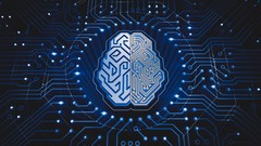 Comprehensive Guide to Artificial Intelligence(AI) for All