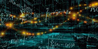 Formalismo y estructuralismo matemático (lingüístico y literario -y poético-), Francisco Acuyo