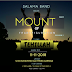 Mount Of Transfiguration season 2 a program you won't want to miss.