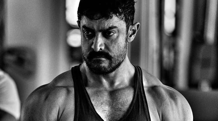 List of Upcoming Movies of Aamir Khan in 2016-2017-18-19 Wiki, Aamir Khan Latest & New With Release Dates, Actor, Actress name