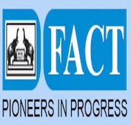 FACT Recruitment 2019 Nurse Vacancies