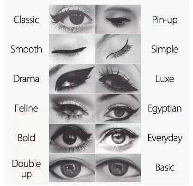 eyebrow setting