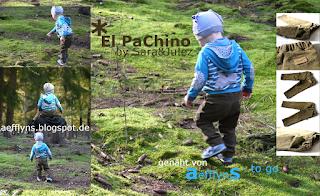 http://aefflyns.blogspot.de/2014/11/el-pachino-ein-musthave-fur-den.html