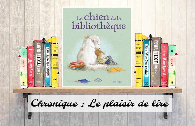 http://www.alexbouquineenprada.com/2018/03/le-chien-de-la-bibliotheque-lisa-papp.html