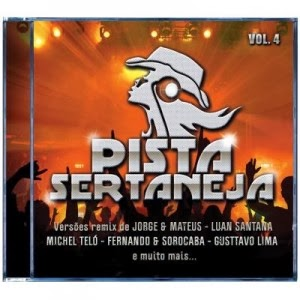 Download Pista Sertaneja 4