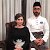 Wak Doyok Redha Putus Cinta Dengan Azrinaz
