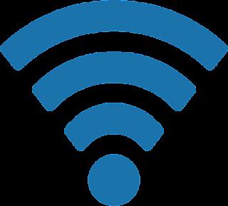 Pengertian Wifi dan Cara Kerjanya