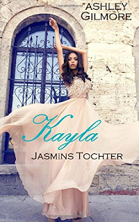 https://www.amazon.de/Kayla-Jasmins-Tochter-Princess-love/dp/153757275X/ref=sr_1_1?ie=UTF8&qid=1474798775&sr=8-1&keywords=ashley+gilmore
