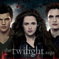 50 Examples Which Connect Media Entertainment to Real Life Violence: 50. The Twilight Saga